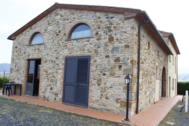 Casale in vendita a Pomaia, Santa Luce (PI)