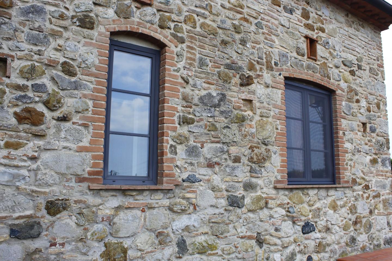 Casale in vendita, rif. V1238