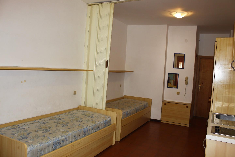 Appartamento in vendita, rif. V1253