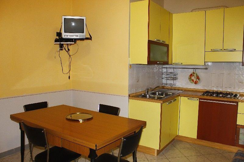 Appartamento in vendita, rif. V1233