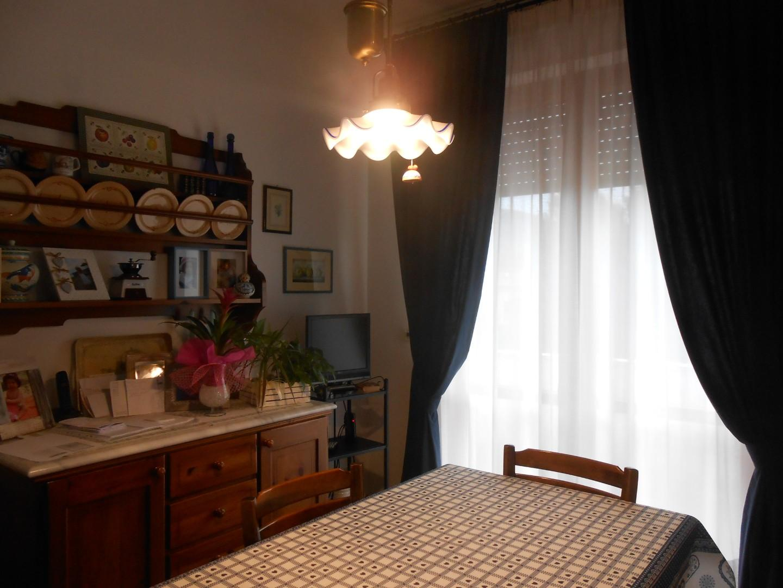 Appartamento in vendita a Cascina, 5 locali, prezzo € 167.000 | PortaleAgenzieImmobiliari.it