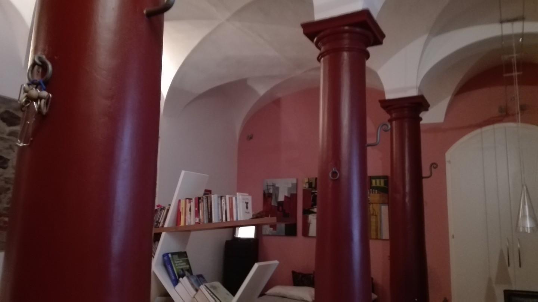 Loft in vendita a Calci (PI)