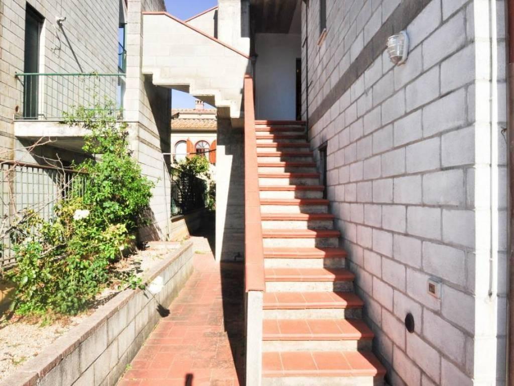 Appartamento in vendita, rif. R/586