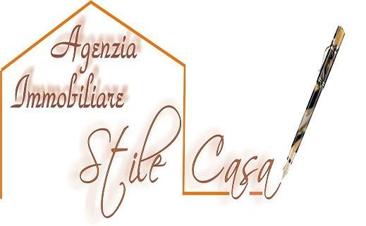 Terreno edif. residenziale in vendita a Montecarlo (LU)