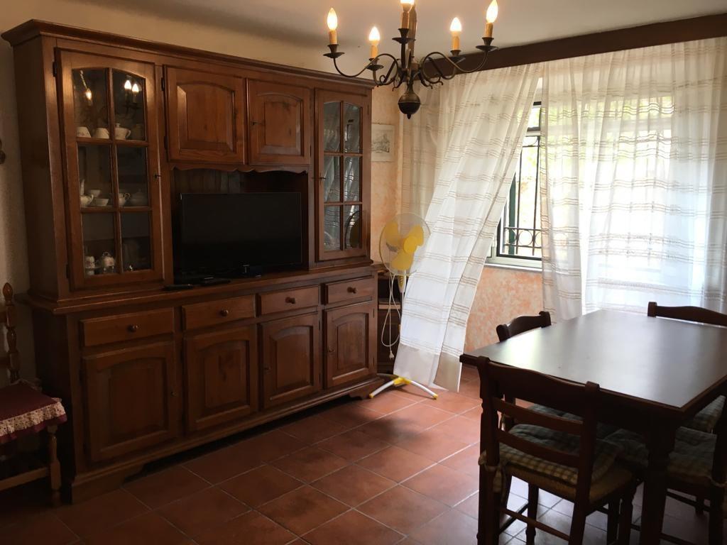 Terratetto in vendita, rif. 122