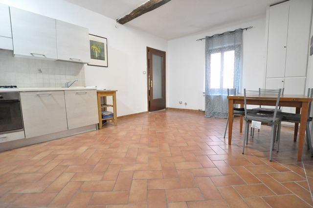 Appartamento in vendita, rif. AC6669