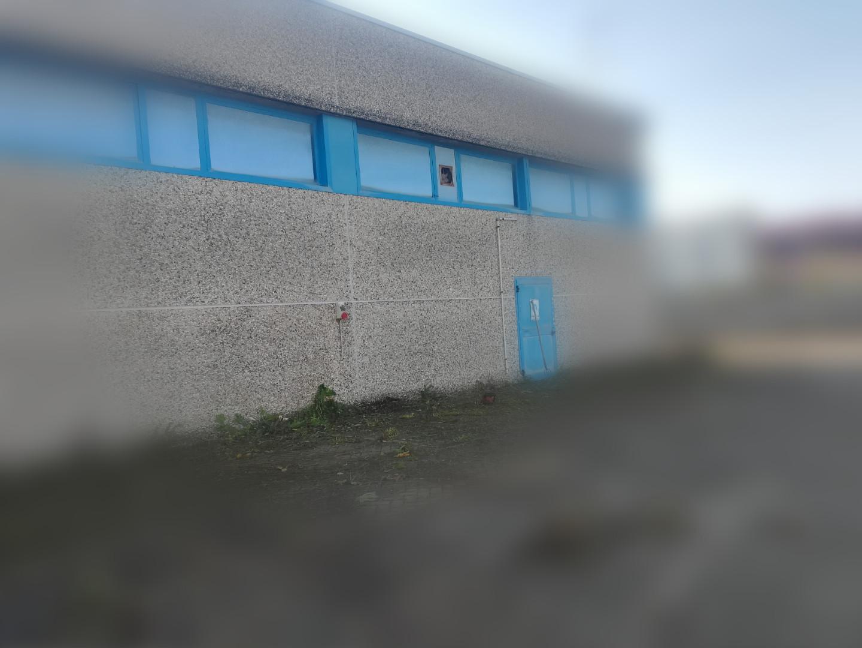 Foto 2/4 per rif. sd5489v