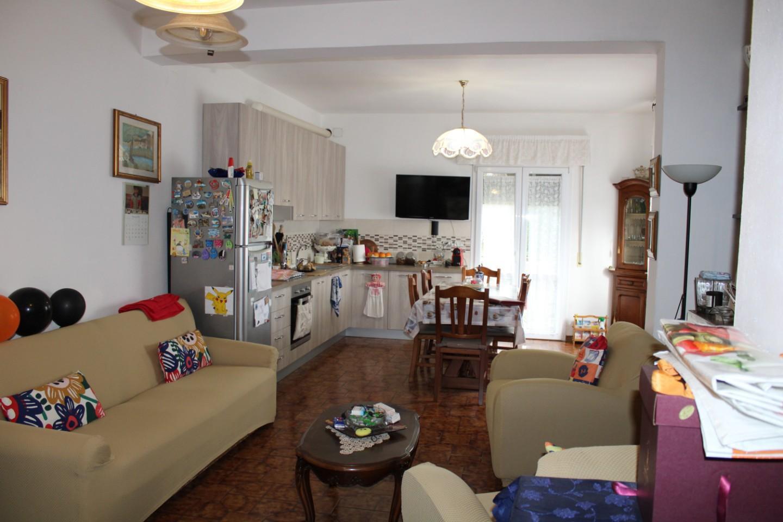 Casa singola a Crespina Lorenzana