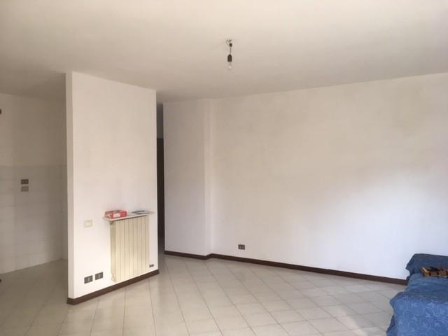 Appartamento in vendita, rif. 02246