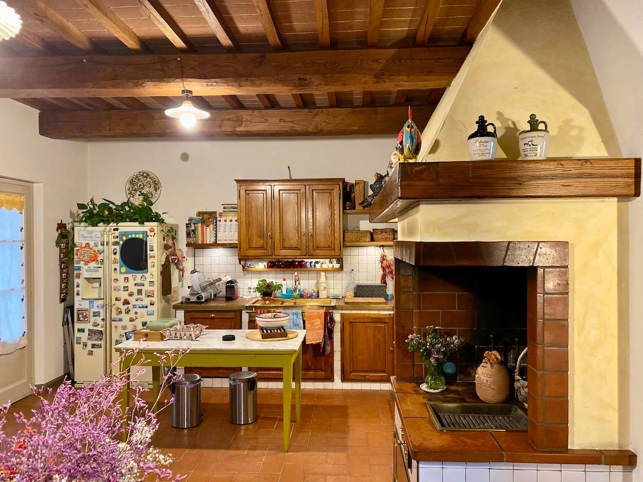 Villetta bifamiliare in vendita, rif. X247