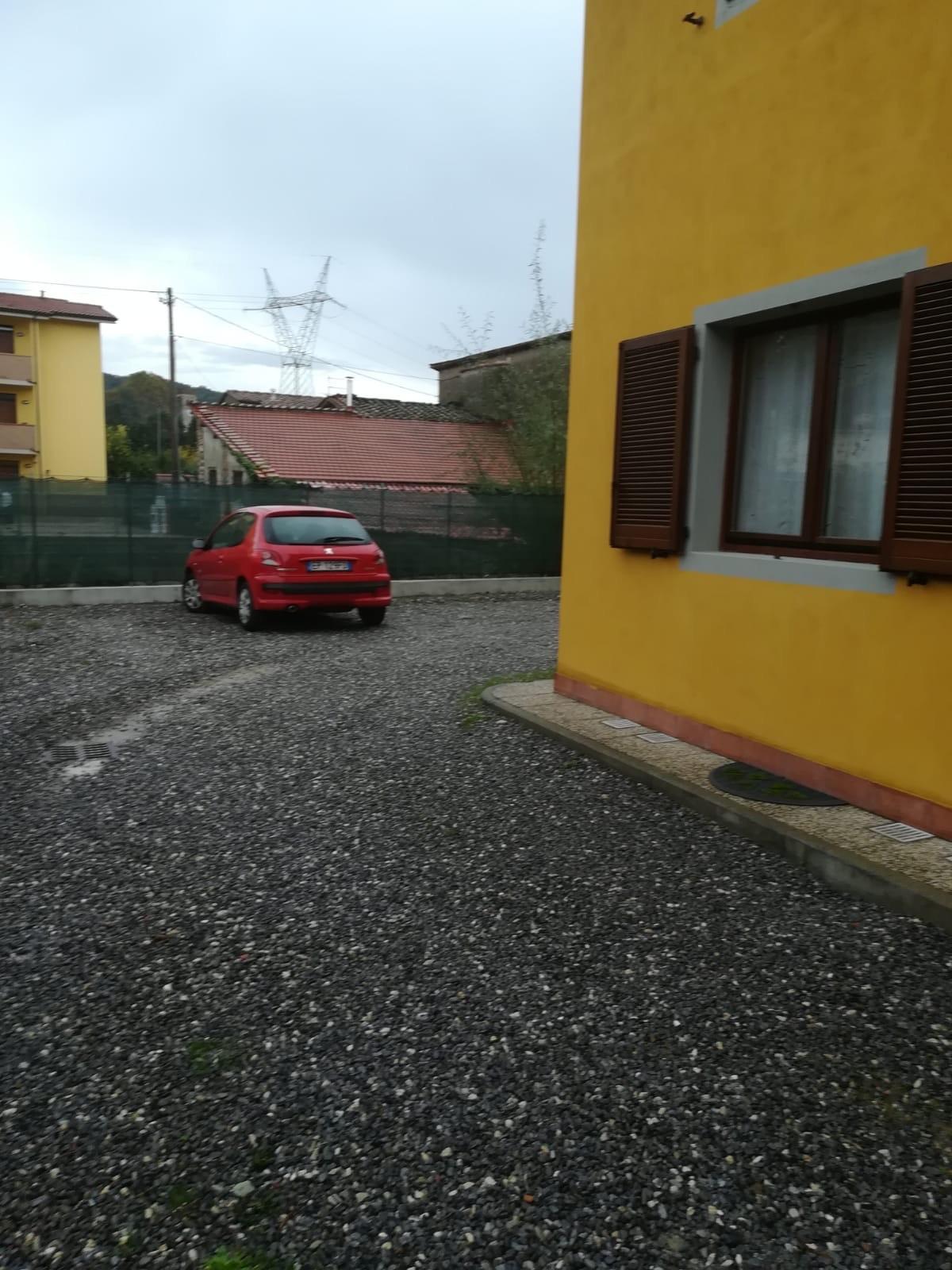 Appartamento in vendita, rif. 02247