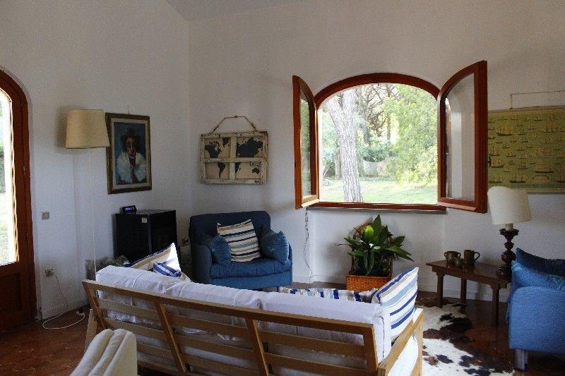 Villa singola in vendita, rif. V1256