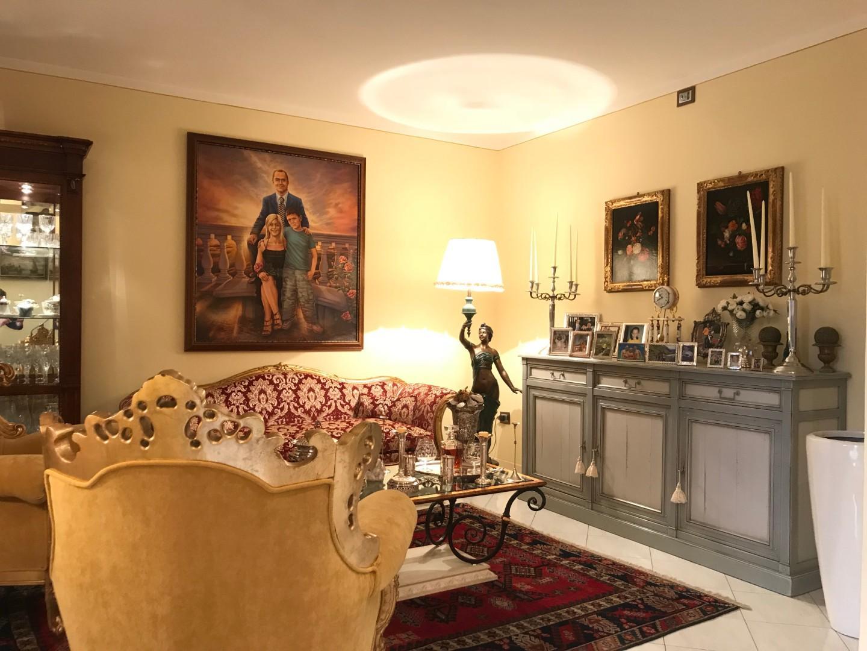 Terratetto in vendita - Vitolini, Vinci