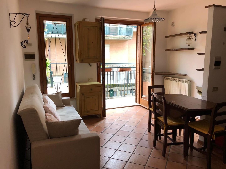 Appartamento in vendita, rif. 313