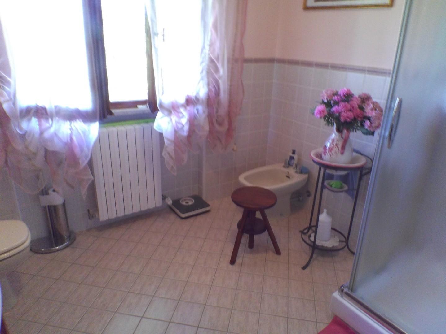 Villetta bifamiliare in vendita, rif. 02248