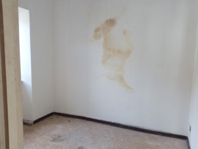 Casa singola in vendita - Costamala, Licciana Nardi