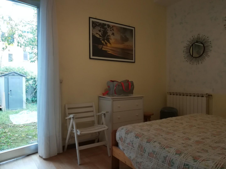 Appartamento in vendita, rif. 106762