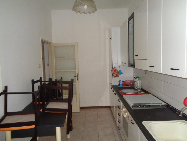 Appartamento in affitto, rif. 285af