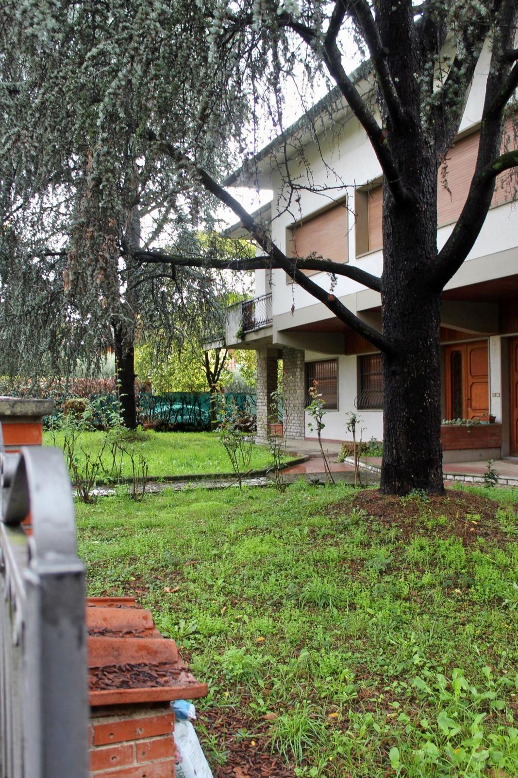Villa singola in vendita a Altopascio (LU)