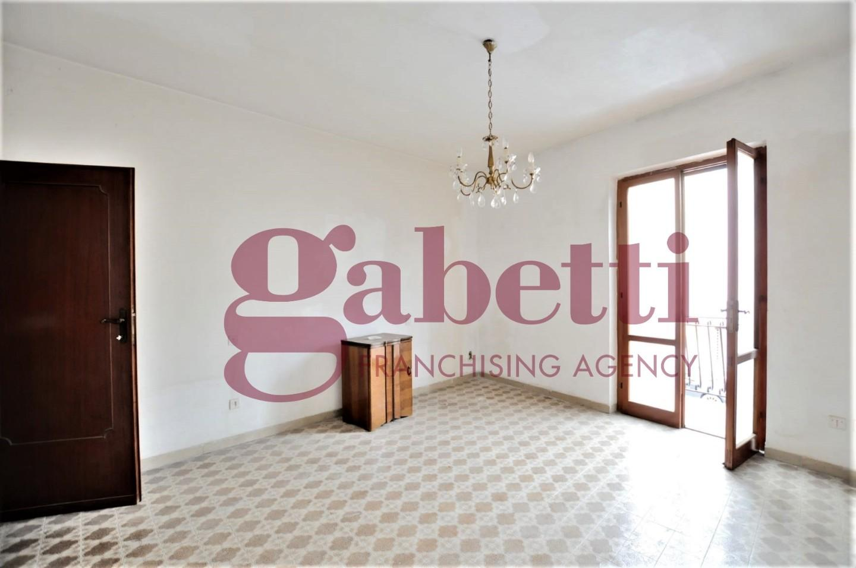 Appartamento in vendita, rif. 128