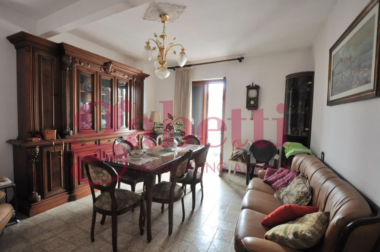 Appartamento in vendita, rif. 144.