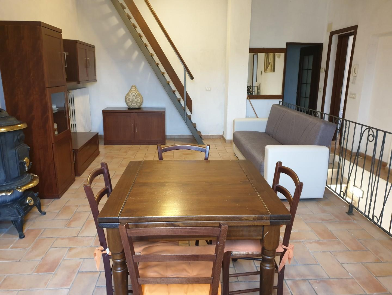 Appartamento in affitto a Colignola, San Giuliano Terme