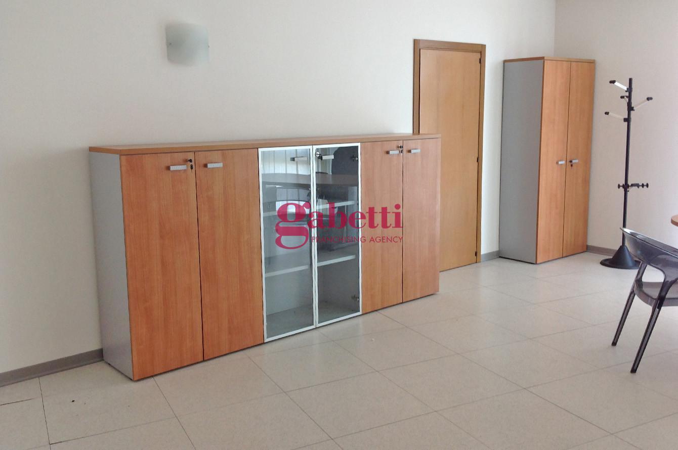 Ufficio in affitto - La Fontina, San Giuliano Terme