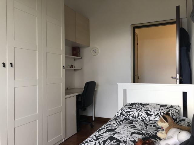 Appartamento in vendita, rif. VG107