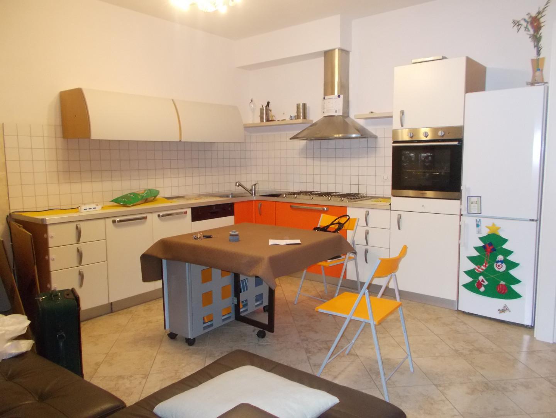 Appartamento a Ponsacco