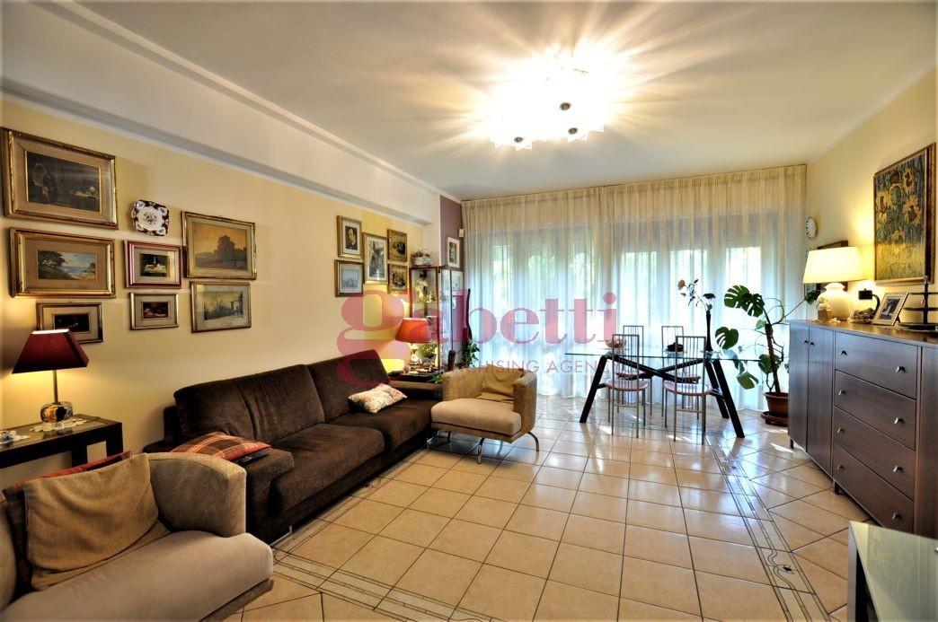 Appartamento in vendita, rif. 298