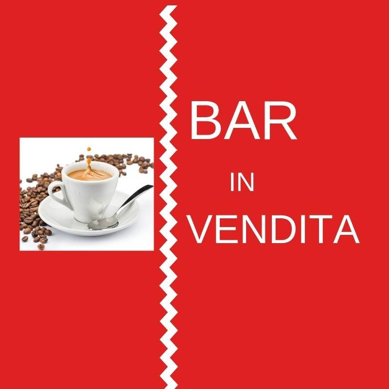 Bar in affitto commerciale a Livorno