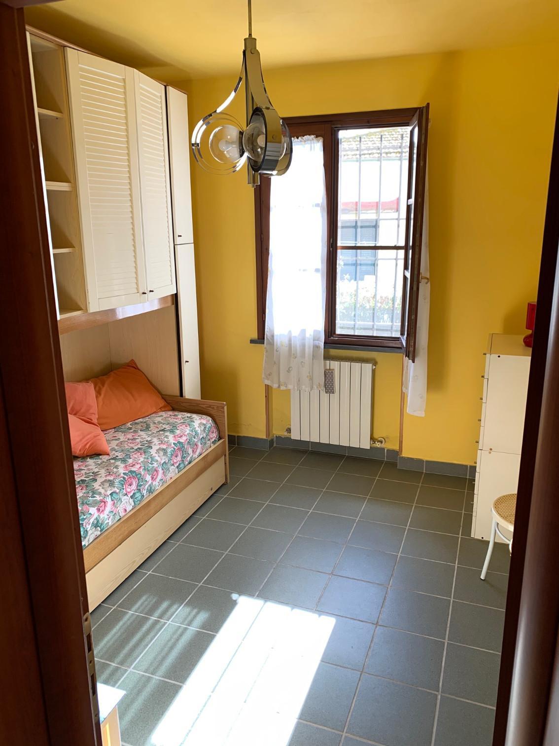 Appartamento in affitto, rif. 286af