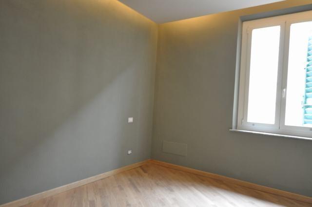 Appartamento in vendita, rif. AC6674