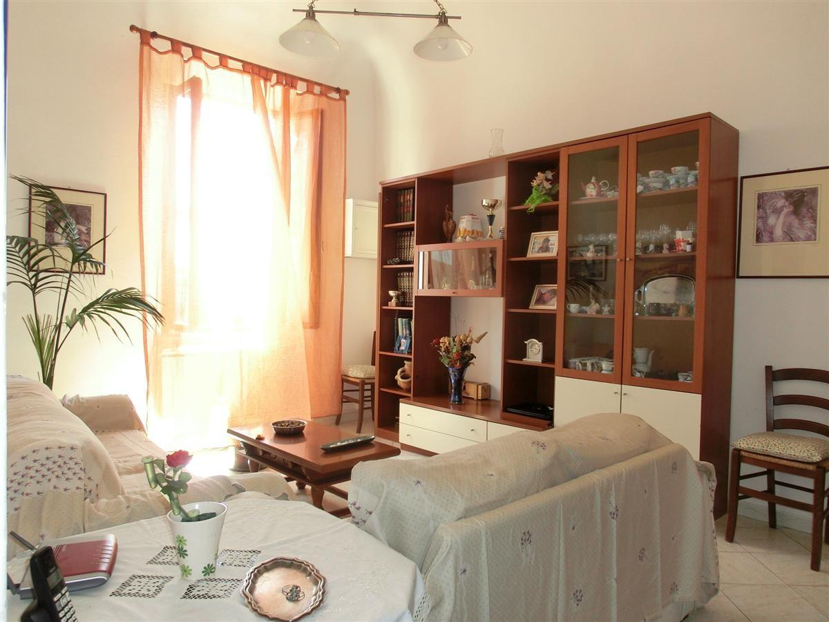 Appartamento in vendita, rif. 795