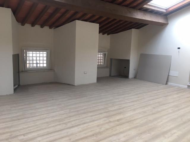 Loft / Openspace in vendita a Cascina, 3 locali, prezzo € 226.000   PortaleAgenzieImmobiliari.it