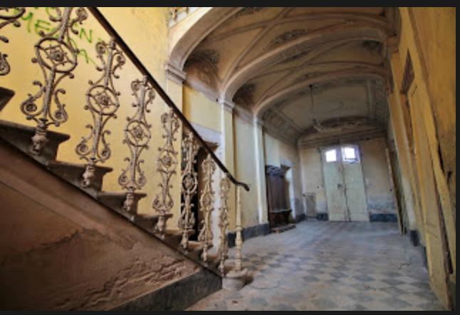 Villa singola in vendita, rif. S199