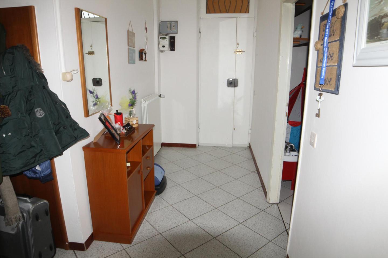 Appartamento in vendita - Larciano