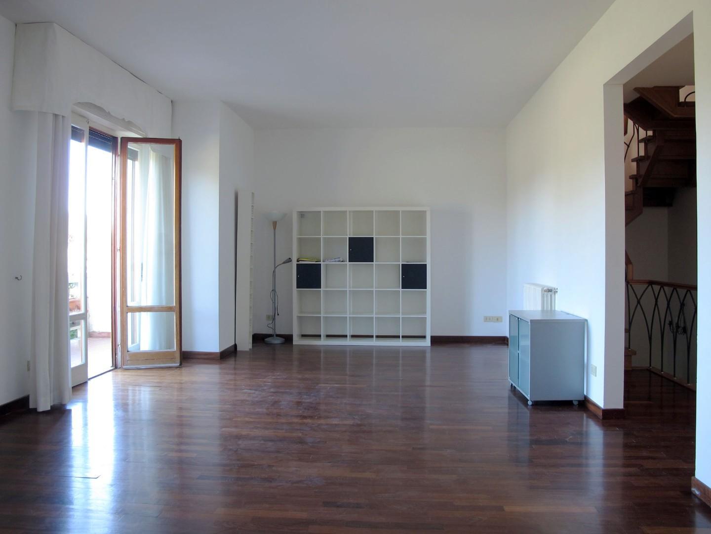 Terratetto in vendita, rif. 7654