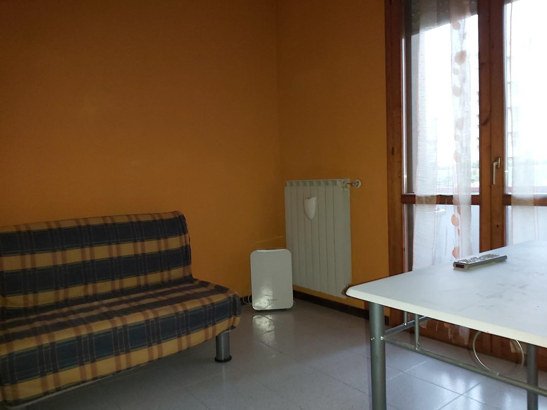 Appartamento in vendita, rif. sd5497v