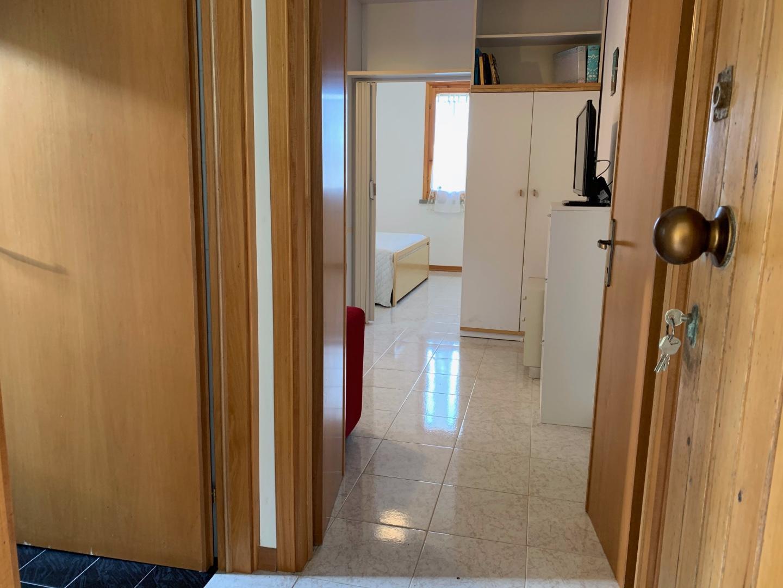 Appartamento in vendita, rif. PAL_463