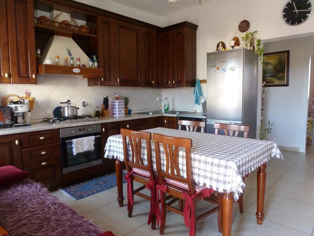 Appartamento in vendita, rif. 428-s