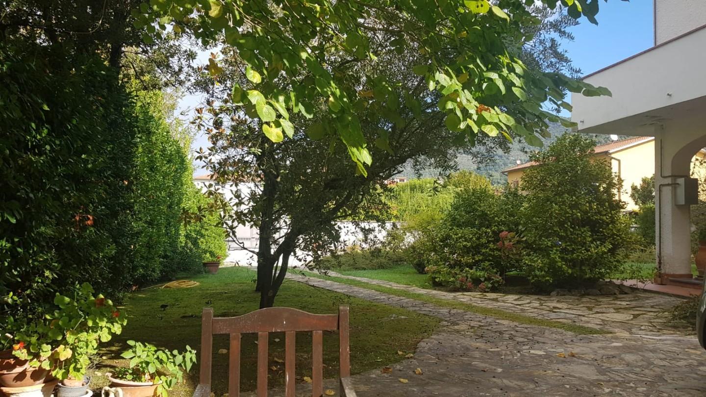 Villa singola in vendita a Molina Di Quosa, San Giuliano Terme (PI)