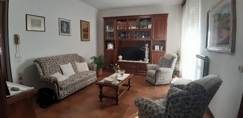 Appartamento in vendita a Bonelle, Pistoia