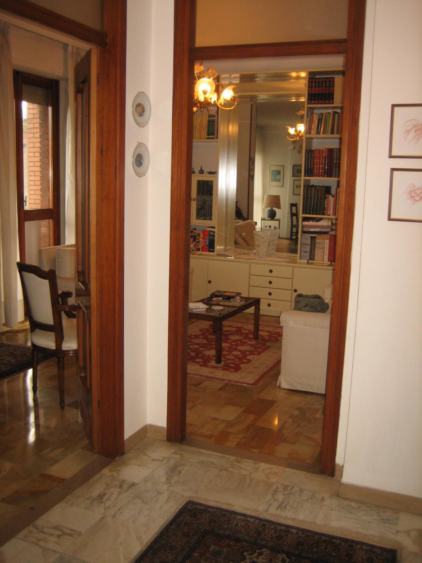 Appartamento in vendita, rif. L71