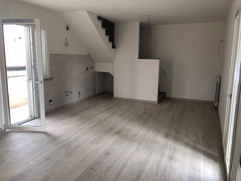 Duplex in affitto a Empoli (FI)