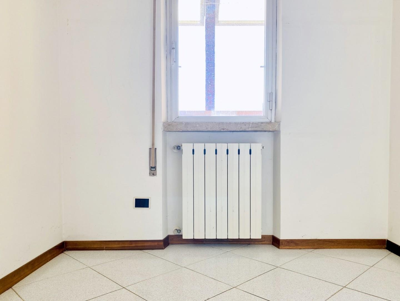 Camera singola