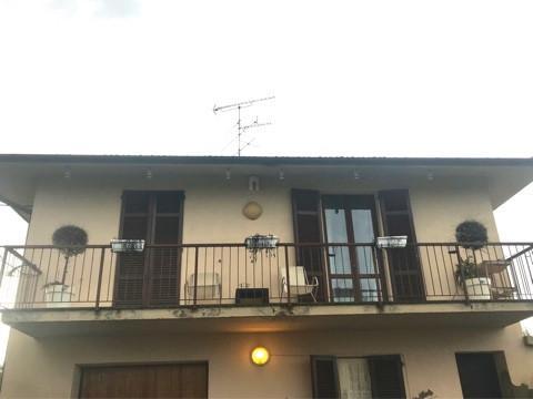 Casa singola in vendita, rif. 25