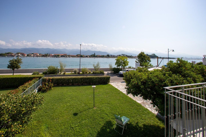 Casa singola in vendita a Bocca Di Magra, Ameglia (SP)