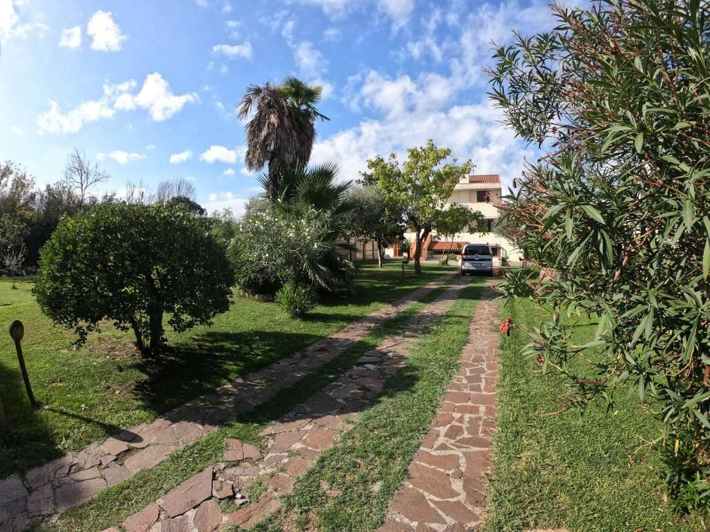 Single-family house for sale in Pisa