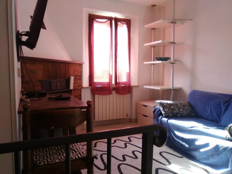 Terratetto in vendita a Caldana, Sovicille (SI)